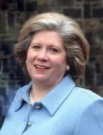 Marcia Grier