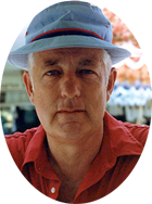 Donald Brinson